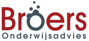 Broers Onderwijsadvies-logo